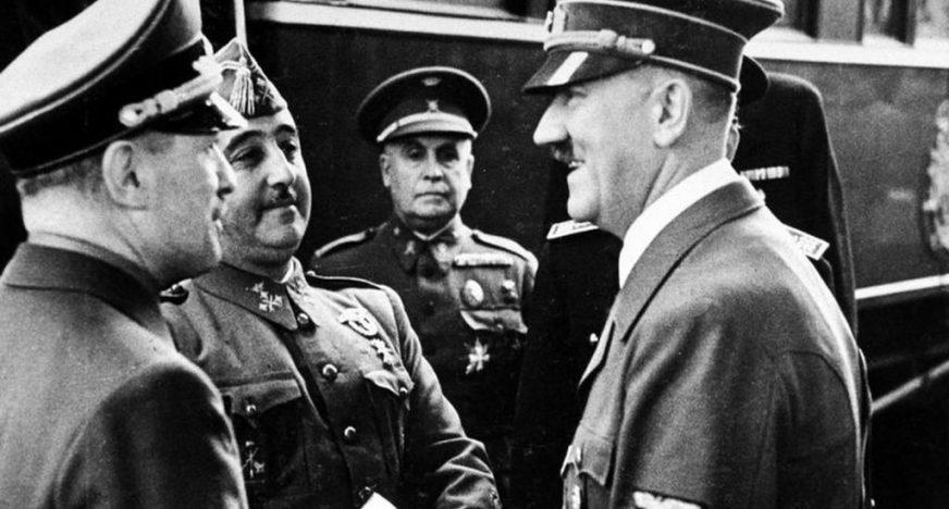 Franco-Adolf_Hitler