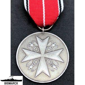 Medalla Alemana al Mérito
