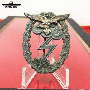 Distintivo CombateTerrestre GH Osang