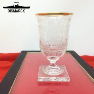 Copa de Vidrio Hermann Göring