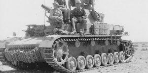 Panzerkampfwagen_IV