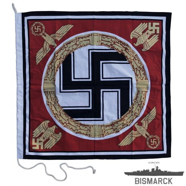 Bandera Leibstandarte