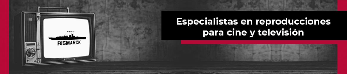 banner especialistas productoras