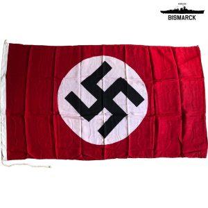 Bandera NSDAP 90X150