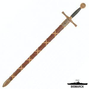 Espada del Rey Arturo