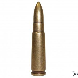 Bala AK-47