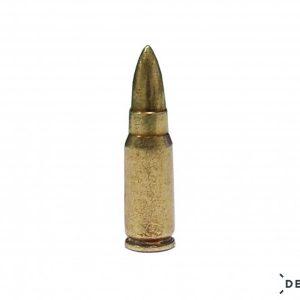 Bala fusil StG 44