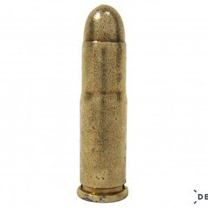 Bala rifle