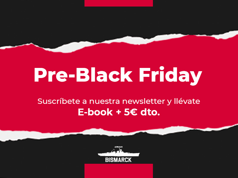 pre-black-friday-acorazado
