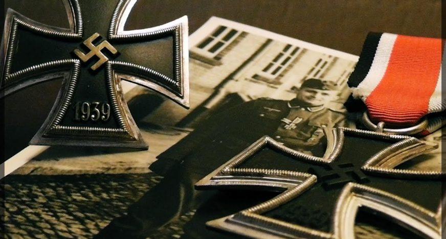 cruz-de-hierro-coleccion
