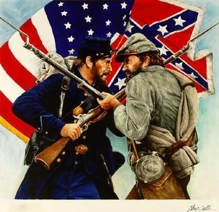 guerra-secesion-america