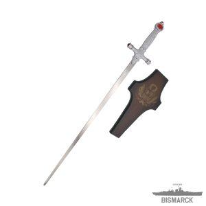 Espada Gryffindor