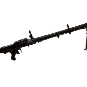 AMETRALLADORA MG 34 - RÉPLICA DENIX
