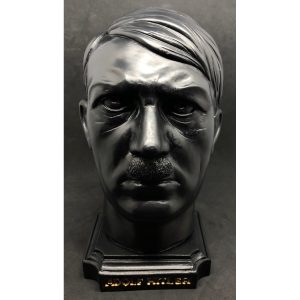 Busto Adolf Hitler 20 cm