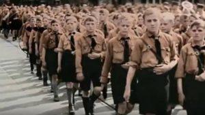 juventudes-hitlerjugend
