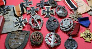 medallas-alemanas