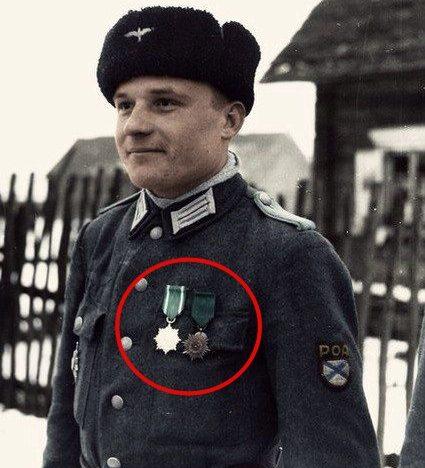 militaria-alemana-acorazado-bismarck