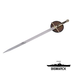 Espada de Jaime Lannister