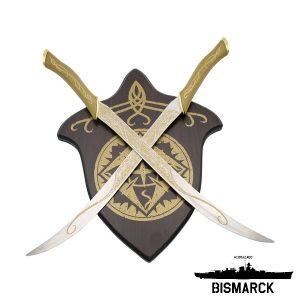 Espada de Légolas