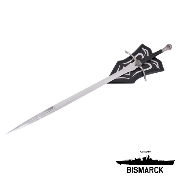 Espada Glamdring de Gandalf