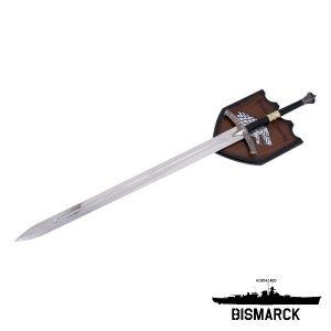 Espada Ice de Ned Stark