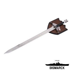 Espada Garra John Nieve
