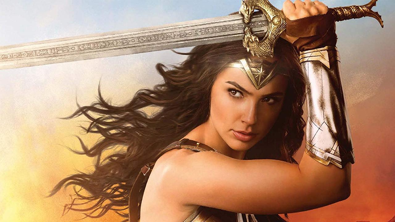 espada-amont-wonder-woman
