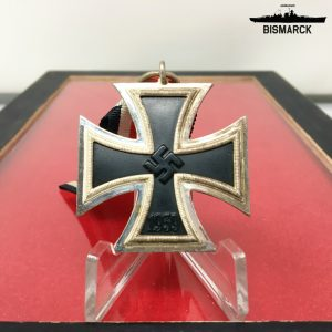 Medalla Cruz de Hierro 100