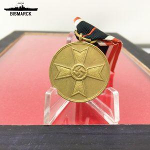 Medalla Mérito Militar