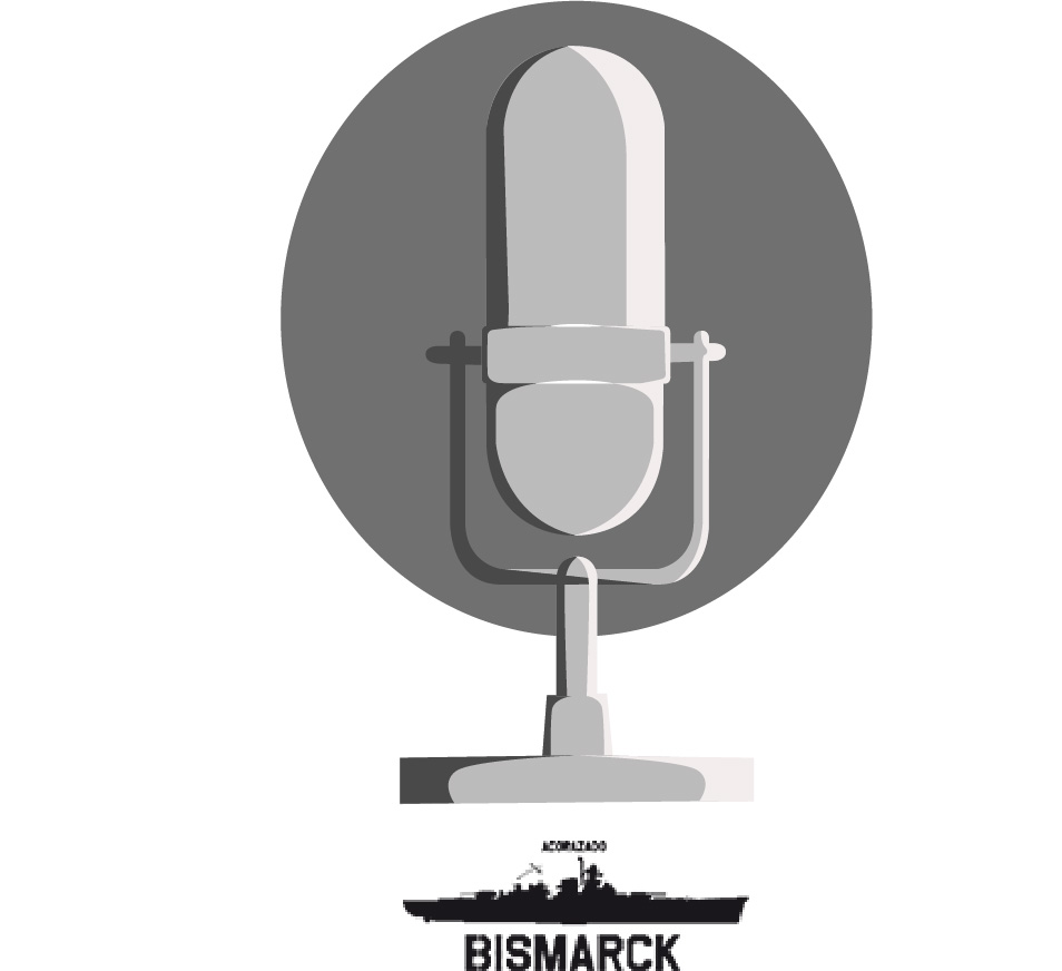 segundo-episodio-podcast