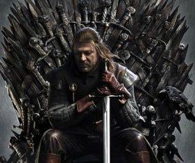 espadas-juego-de-tronos
