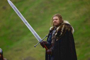 hielo-espada-ned-stark