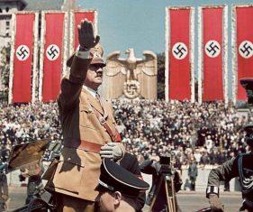 simbolo-esvastica-alemania-nazi