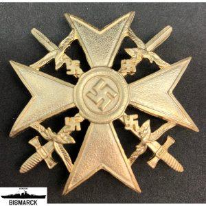 spanish-cross-gold