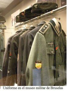 uniforme-division-azul