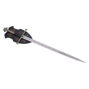 Espada Andúril de Aragorn 102 cm