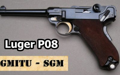 luger-arma-alemana