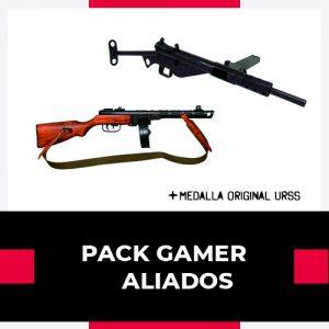 pack-gamer-aliados