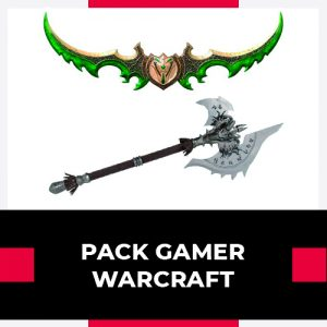 pack-gamer-warcraft
