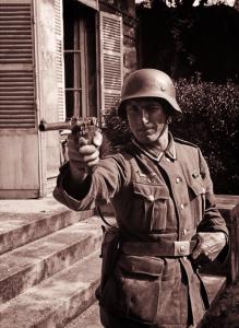 luger-soldado