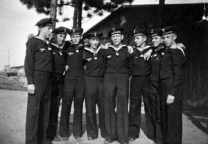 soldados-kriegsmarine
