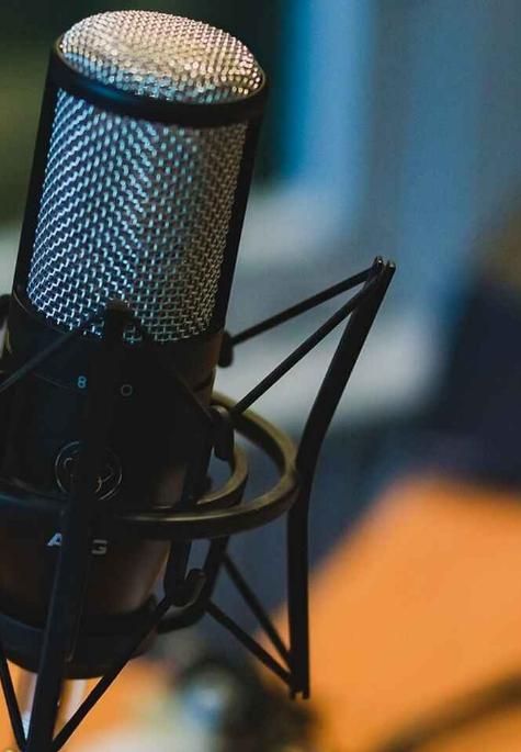 episodio-11-podcast