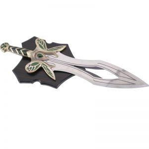 Espada Mariposa